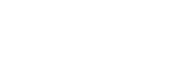 Dublin Dental Center logo